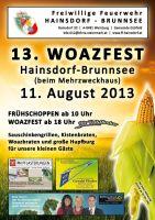 Woazfest-Flyer-Information