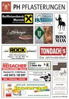 webResized_sponsoren