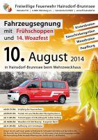 woazfest-flyer