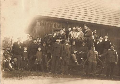 1925_feuerwehrfoto