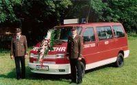 1994_MTF-segnung