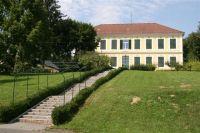 volksschule_03