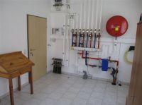 heizraum_und_strahlenschutzlagerraum